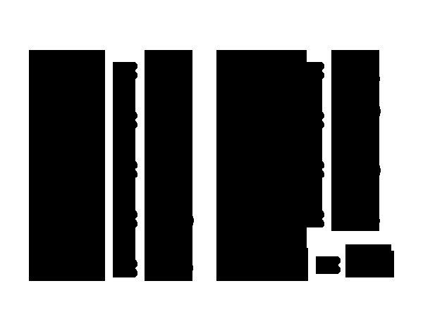 Disegno di La Tavola di Moltiplicazione del 7 da Colorare