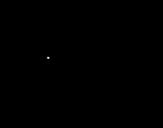 Disegno di Pterodattilo in volo da colorare
