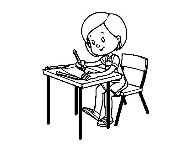 Scrivania da disegno ikea ikea scrivania bambini gallery of scrivanie per scrivania ikea - Scrivania ikea bambini ...