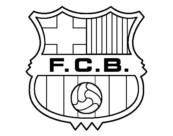 Neymar Eye Colour Blackhairstylecuts likewise Free Printable Football ...