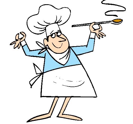 Cuoco II