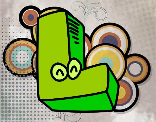 Disegno Graffito Colorato Da Leonardo Il 24 Di Febbraio Del 2012