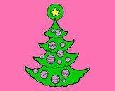 201216/albero-decorato-feste-natale-dipinto-da-gaiaviola-1058581_163.jpg