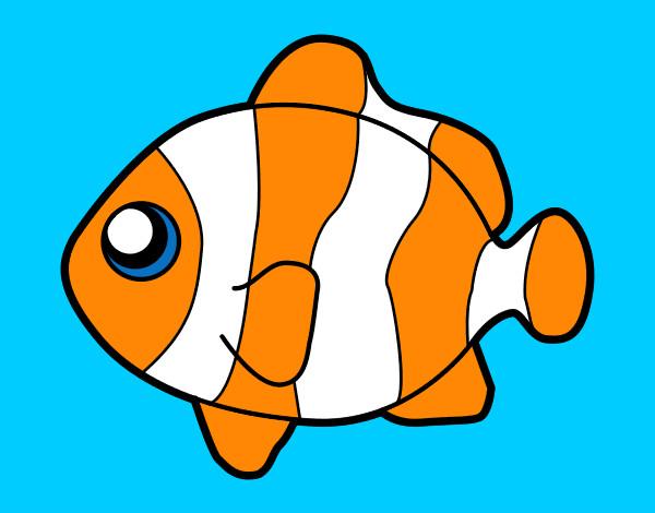 Disegno tommy08 colorato da tommy08 il 15 di agosto del 2012 for Disegni di mare da colorare