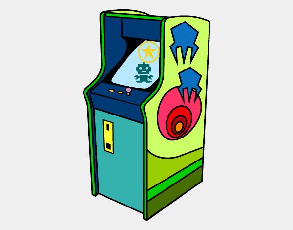 sala giochi Pitturato su _matty4_ il 31 di Agosto del 2012