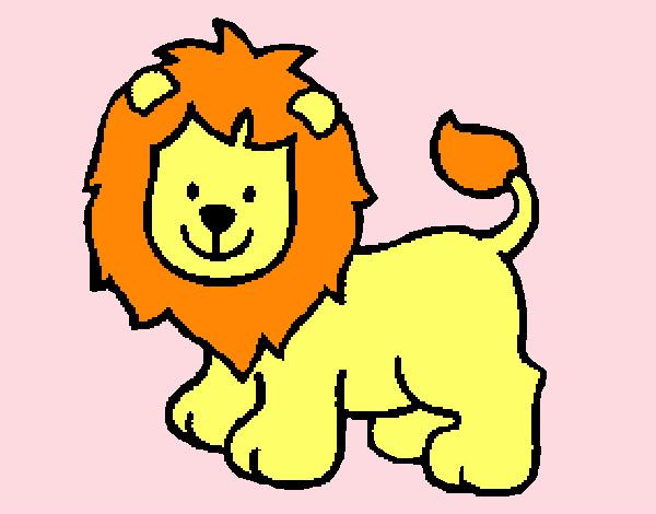 Giochi di leoni gratis
