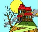 Casa incantata