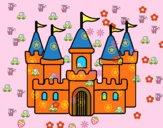 Castello fantastico