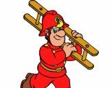 Pompiere  8