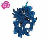 Principessa Luna