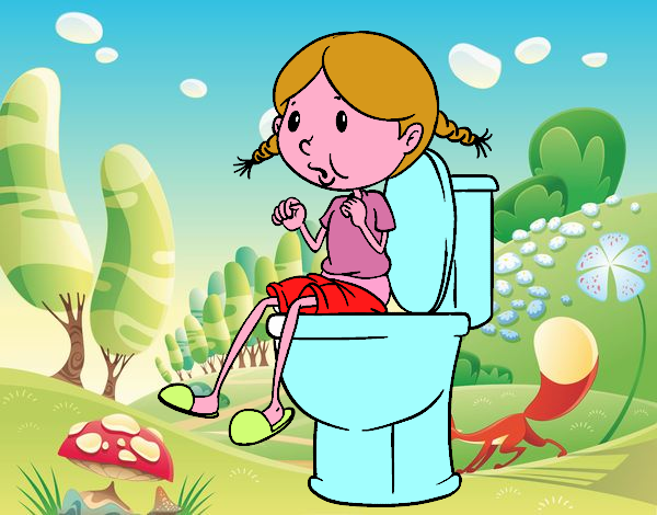 Disegno utilizzare il bagno colorato da utente non for Disegno bagno online