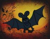 Bat per i bambini