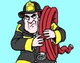 Pompiere  6