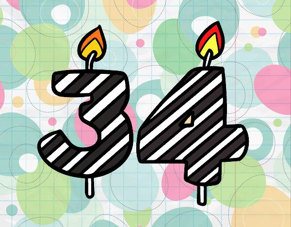 Auguri Matrimonio Dagli Zii : Disegno auguri di buon compleanno a flavio dagli zii