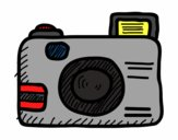 Single-lens reflex