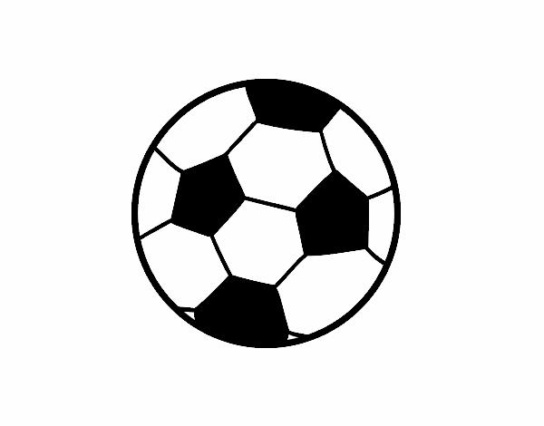 Giochi gratis di palla