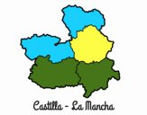 Castiglia-La Mancia