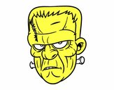 Muso di Frankenstein
