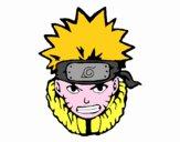 Naruto furioso