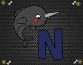 N de Narvalo