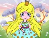 Principessa primavera