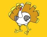 Ringraziamento Turchia