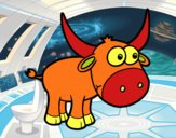 Piccolo toro