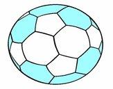 Pallone da calcio II