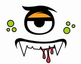 Vampiro ciclope