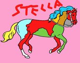 Cavallo 5