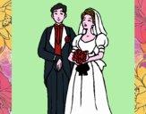 Gli sposi III