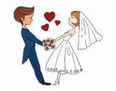 Sposato e in amore