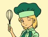 Cuciniera