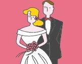 Gli sposi II