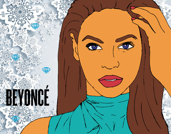 Beyoncé I am Sasha Fierce
