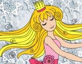 Principessa dolce