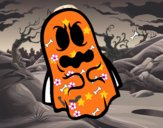 Fantasma spaventati