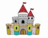 Principesse Castello