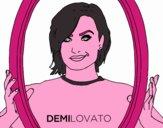 Demi Lovato Popstar