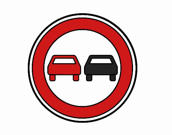 Sorpasso vietato