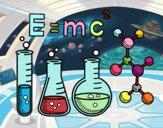 Classe chimica