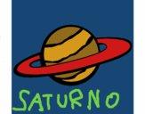 Saturno II