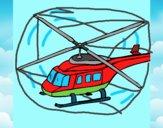 Elicottero 3