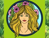 Principessa del bosco 2