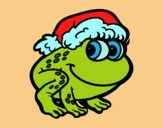 Rana Natale