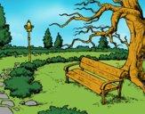 Parco paesaggistico