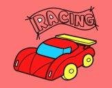 Corse automobilistiche