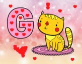 G di Gatto