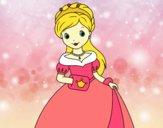 Principessa eleganza