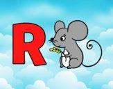 R di Ratto